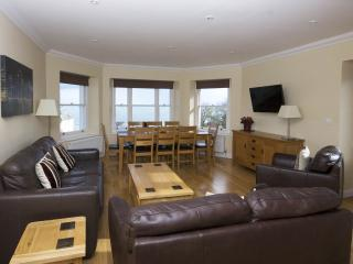 Cromwell Apartment - Shanklin vacation rentals
