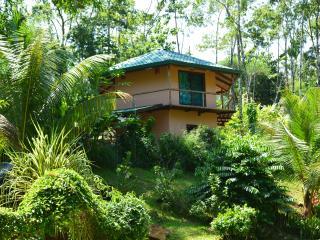 Manoas - Casa Heliconia - Uvita vacation rentals