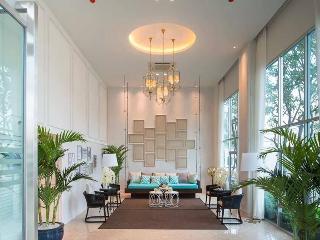 Cozy Condo with Internet Access and A/C - Hua Hin vacation rentals