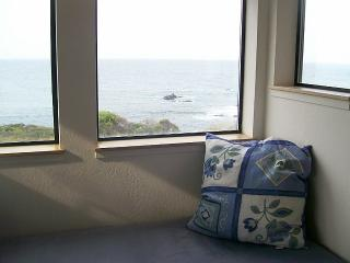 Seafront - Seafront - Gualala vacation rentals