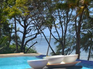 Shwari Beach Villa/Holiday house Coast province - Mombasa vacation rentals