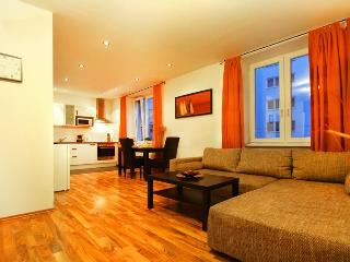 Central Apartment Moriz - April PROMO - Vienna vacation rentals