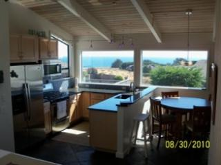 Robin's Nest - Robin's Nest - The Sea Ranch vacation rentals