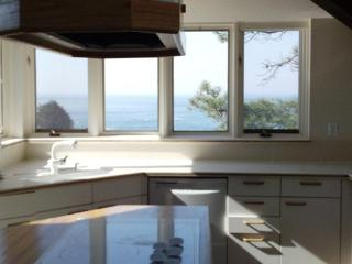 Alluring Vista - AlluringVist - Sea Ranch vacation rentals