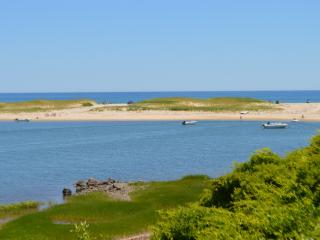 Panoramic Ocean View - Nauset Beach - Orleans vacation rentals