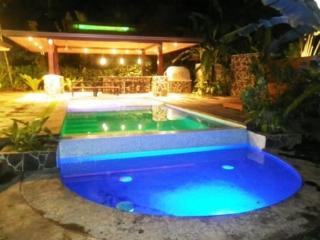 Casa Cielo Volcano Retreat, Costa Rica - Province of Alajuela vacation rentals
