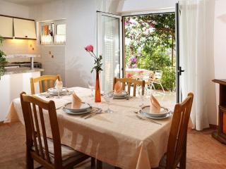 Comfortable 2BD app in Rovinj, A1 - Rovinj vacation rentals