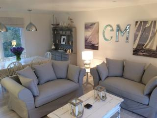 Cragganmore Holiday House - Gatehouse of Fleet vacation rentals