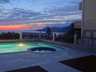 Villa Dobre Vode / Studio Standard - Bar vacation rentals