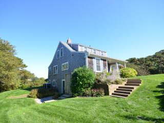 300 Yards from Nauset Beach - Orleans vacation rentals