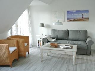 Nice 3 bedroom Condo in Sankt Peter-Ording - Sankt Peter-Ording vacation rentals