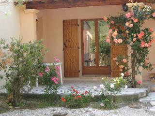 Private Villa in The South of France - Cucugnan - Cucugnan vacation rentals