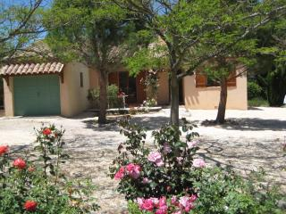 Private Villa in The South of France - Cucugnan - Cucugnan vacation rentals