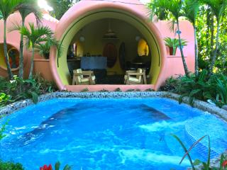 Vacation Rental in Limon