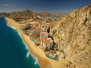 Grand Solmar Resort & Spa - Cabo San Lucas vacation rentals