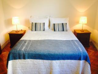 COZY APARTMENT IN BEAUTIFUL RECOLETA - Buenos Aires vacation rentals