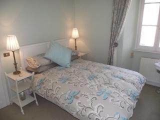 Gorgeous 3 bedroom Condo in Mezzegra - Mezzegra vacation rentals