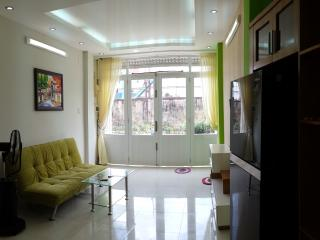 Cozy House - SaiGon Riverside View - Ho Chi Minh City vacation rentals