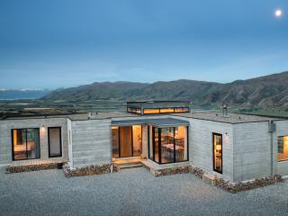 Hill House Queensberry, Wanaka, Cromwell, Queenstown - Lake Hawea vacation rentals