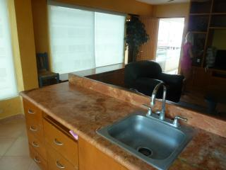 Beautiful Condo with Internet Access and Corporate Bookings Allowed - Cancun vacation rentals