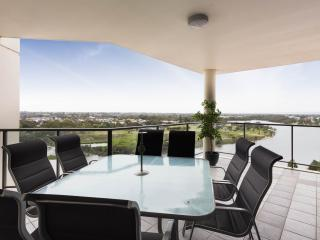 Grand View Apartment - Perth vacation rentals