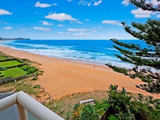Aqua Sands - Narrabeen vacation rentals