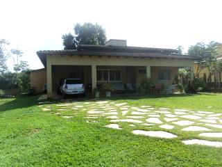 Charming, Cozy  3 Bedroom House!!! - Brasilia vacation rentals