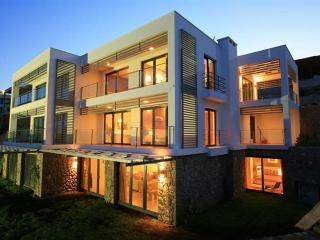 235- 2 Bedroom Vacation Apart For Rent In Bodrum - Bodrum vacation rentals