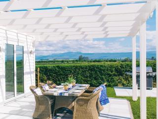 Quamby Home Luxury Accommodation - Hagley vacation rentals