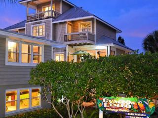 Hibiscus Suite - Sarasota vacation rentals