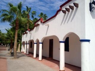 Studio Yerbabuena by Villa Santo Niño - Loreto vacation rentals