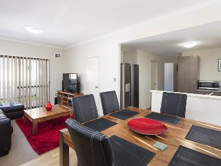 Bright 4 bedroom House in Belmont with Internet Access - Belmont vacation rentals