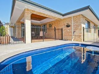 Beckenham house 2 - Perth vacation rentals