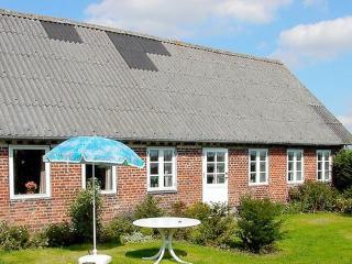 Højer ~ RA15985 - Tonder vacation rentals