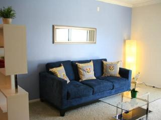 Downtown Resort Style Vacation Apartment 1C - Los Angeles vacation rentals