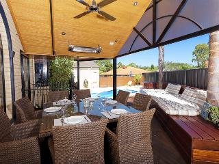 Salter Point House - Perth vacation rentals