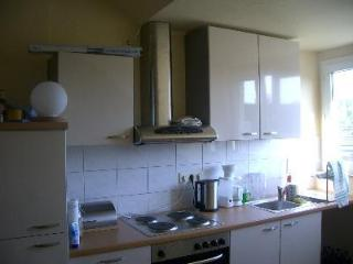 Cozy Condo with Long Term Rentals Allowed and High Chair - Solingen vacation rentals