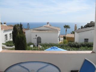 Villa Olivo - Alicante vacation rentals