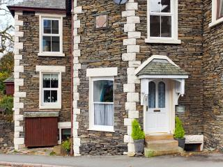 Revel Stones Holiday cottage Bowness on Windermere - Bowness-on-Windermere vacation rentals