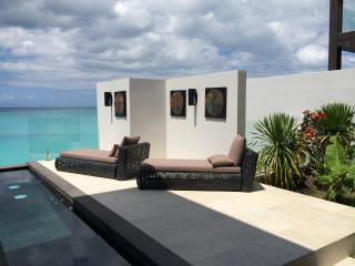 Tamarind Hills B7 - Antigua vacation rentals