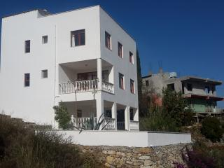 Lovely Villa with Internet Access and A/C - Gazipasa vacation rentals