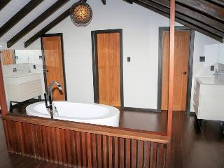 Tamarind Hills, B3 - Antigua vacation rentals