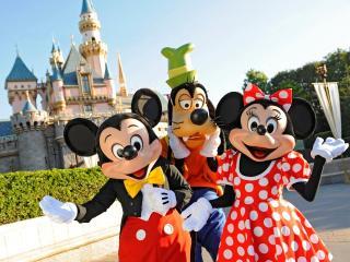 Between Paris and Disneyland - Paris vacation rentals
