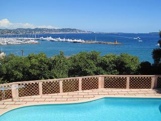 Ruby - Mandelieu La Napoule vacation rentals
