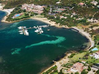 Residence Eurotel Portorotondo Asfodeli - Porto Rotondo vacation rentals