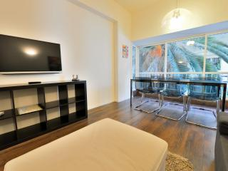 Renovated on Nordau blvd. 2 Master Berooms - Tel Aviv vacation rentals
