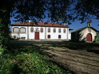 Holiday Farmhouse in Mangualde - Mangualde vacation rentals