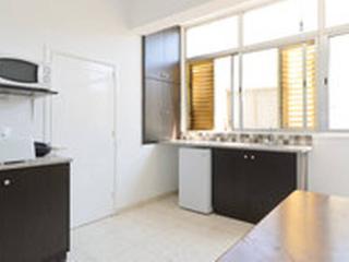Low Cost Single  Room - Larnaca District vacation rentals