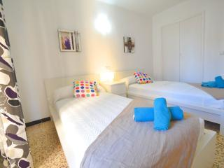Lovely Condo with Kettle and Freezer in El Arenal - El Arenal vacation rentals