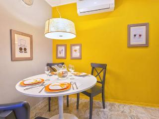 Friendship Apartments- Classik - Burgas vacation rentals